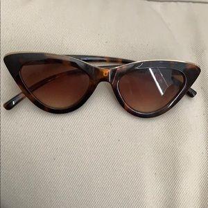 No name sunglasses